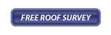 Free Roof Survey